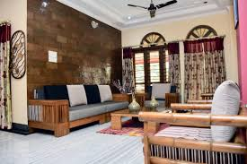 House Work Design Home Tour 2 An Assamese House Style Dhrishni Thakuria