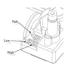 Glamorous ongaro wiper motor wiring diagram with self parking
