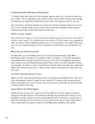 Excellent Resume Samples Resume Samples Freelance Writer – Cuspdata.co