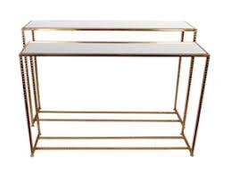 products ubu furniture. Iron \u0026 Glass Tables Products Ubu Furniture