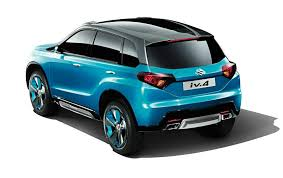latest new car releasesUpcoming cars in Nepal 2016
