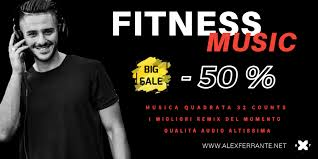 Alex Ferrante Fitness Pro - Home | Facebook