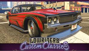 gta new car releaseAll Grand Theft Auto V Properties Now On Sale New Muscle Car