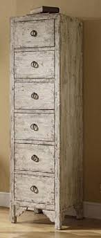 chest drawers suppliers manufacturers