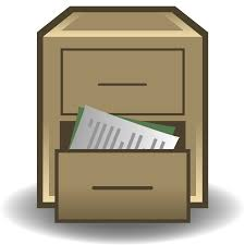 file cabinet png. Replacement Filing Cabinet.png File Cabinet Png A