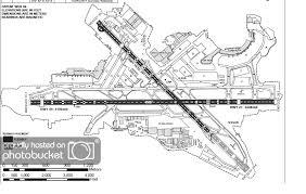 Mumbai Chhatrapati Shivaji International Airport Bom