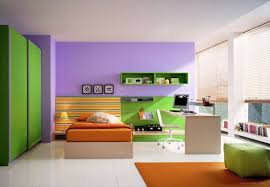bedroom paint designs50 Beautiful Wall Painting Ideas and Designs for Living room