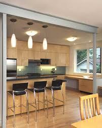 Cool Small Kitchen Kitchen Room Design Ideas Kitchen Cool Small White Modern
