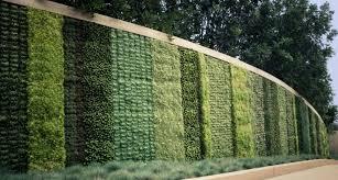 Vertical Garden Design Ideas Awesome Ideas