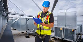 Heating Air Conditioning And Refrigeration Mechanics And Installers Hvac State And Local Licensing Requirements