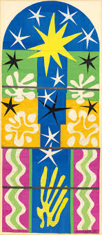 Tickets for Evening Tours of Henri Matisse: The Cut-Outs in New ...
