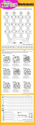 Dr  Seuss Printables   Dr  Seuss math riddles   Dr  Seuss additionally 356 best Dr Seuss Activities images on Pinterest   Book lists further 274 best Free Homeschool Printables images on Pinterest furthermore  as well Best 25  Bartholomew and the oobleck ideas on Pinterest   Dr seuss as well Free  Cat In The Hat Math based on the story by Dr  Seuss  For together with Best 25  Dr seuss day ideas on Pinterest   Dr seuss crafts  Dr in addition  besides 67 best Dr Seuss worksheets images on Pinterest   Baby bird shower also  further 108 best Dr  Seuss Math images on Pinterest   Board  Education and. on best dr seuss abc ideas on pinterest happy birthday images activities homeschooling book homeschool theme clroom worksheets march is reading month math printable 2nd grade
