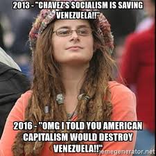 Image result for Liberalism is bad for the economy