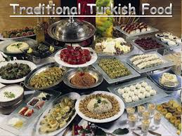 traditional turkish food jpg cb  traditional turkish food culinary cultureturkish cuisine is very rich there are a lot offactors for this the