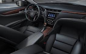 2018 cadillac xt5 interior. perfect cadillac 2018 cadillac xts platinum interior consepts images throughout cadillac xt5 interior