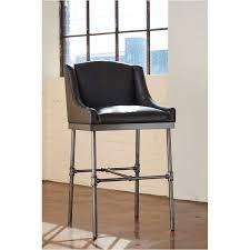 D633 330 Ashley Furniture Tall Upholstered Barstool
