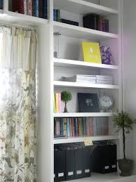 Kitchen Cabinet Door Organizer White Wooden Buit In Hidden Door Bedroom Wall Units With Clothing