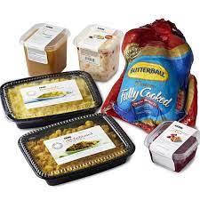 Publix christmas dinner 17 17. Product Details Publix Super Markets