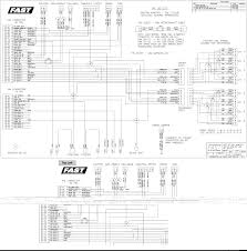 gm coil pack wiring diagram wire center \u2022 how to wire an ignition coil diagram printable schematics and wiring diagrams fuelairspark com fair ford rh deconstructmyhouse org gm coil pack wiring diagram c7 corvette 5th gen gm coil pack