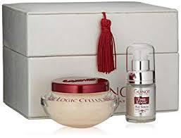 guinot full premium rejuvenating gift set