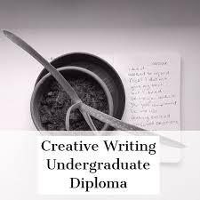 creative processes in writing korea