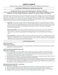 Resume Examples For Managers Shift Supervisor Resume Sample Resume ...
