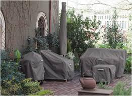 treasure garden patio furniture covers lovely all about treasure garden furniture covers treasure garden