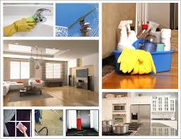 general cleaning products ile ilgili görsel sonucu