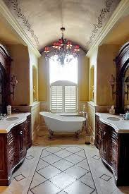 i want to remodel my bathroom. I Guess It Is Obvious...I Want To Remodel My Bathroom