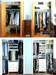 kids walk in closet organizer. Ikea Closet Organizer Ideas Kids Organization S Walk In