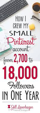 51 Best How To Blog Images On Pinterest Business Tips How To