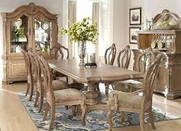 havertys dining room sets. Haverty Dining Room Furniture Charming Kitchen Tables Sets Havertys