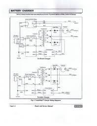 36 volt battery wiring diagram facbooik com 36 Volt Battery Wiring Diagram battery wiring diagram for club car 36 volt wiring diagram 36 volt battery charger wiring diagram