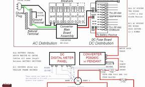 simple toyota jbl amplifier wiring diagram camry jbl wiring diagram toyota camry jbl wiring diagram premium shore power wiring diagram marine electrical wiring diagram best of marine shore power wiring