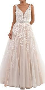 Cherry Hill Designer Dresses Sherri Hill Ivy Lace Gown Designer Dress Rental Lebanon