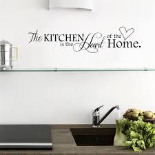 Designer Kitchen Wallpaper Online Get Cheap Designer Kitchen Designs Aliexpresscom