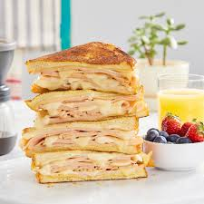Monte Cristo Recipe | Quality Products Low Prices