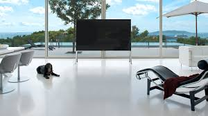 sony 85. sony bravia x9500b 4k tv: australian review | gizmodo australia the kd-85x9500b is an 85-inch local dimming led-backlit lcd television with a 85 e