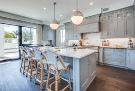 light grey and blue kitchen blue gray kitchen cabinets bright ideas grey in remodel light grey