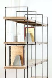 painting metal shelves best metal shelves ideas on metal shelving art painting storage racks painting storage