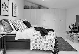 Scandinavian Bedroom Furniture Furniture Scandinavian Bedrooms Ideas And Inspiration And