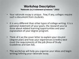 Career Goal Statement Custom Cover Letter Explaining Change In Career Writing A Cover Letter For