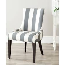 grey dining room chairs. becca grey dining chair room chairs