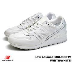 new balance shoes for men white. new balance 996 white mrl996fw mrl996 fw mens womens sneakers shoes for men