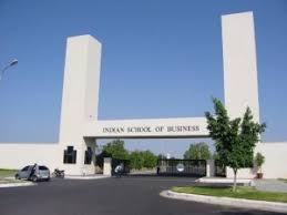 n school of business mba essay tips deadlines isb image