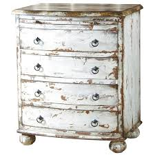 distressed furniture for sale. Distressed Furniture For Sale How To Distress Wood White . T