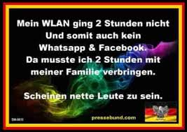 Lustige Bilder Und Lustige Sprüche Für Facebook Whatsapp Und
