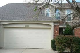 luxury garage door repair dayton ohio