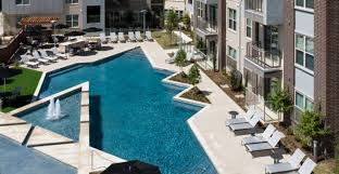 Design District Apartments Dallas Interesting Amazing Design District Dalla Apartment Avant On Market Center Best