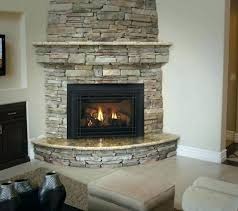corner gas fireplace with tv above gas corner fireplace corner gas fireplace with above corner natural corner gas fireplace with tv